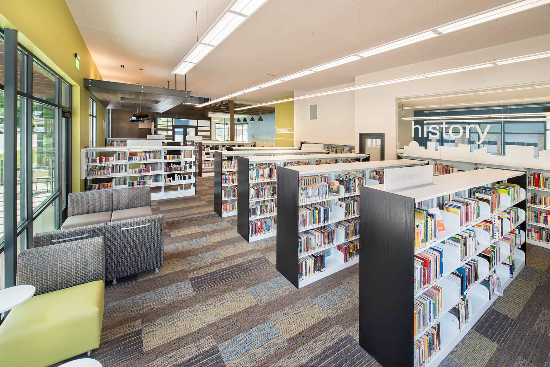 Markle Library_slide3
