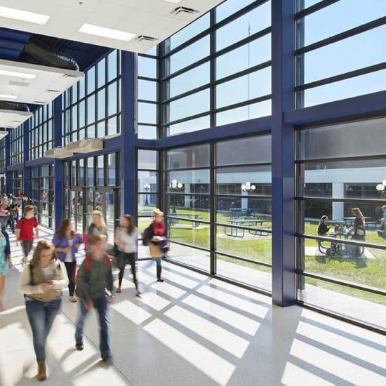 MHS_Concourse 2