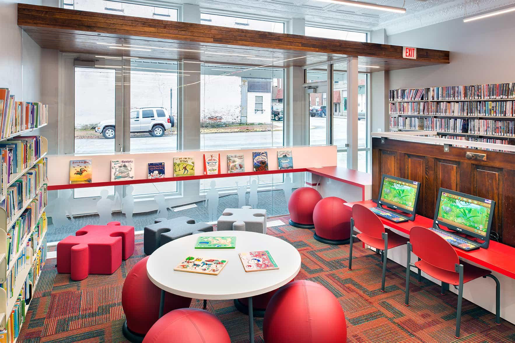 Galveston Library_slide2