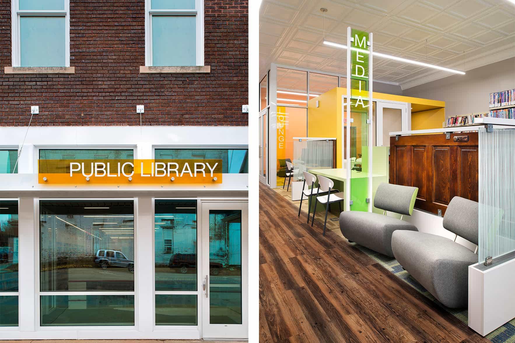 Galveston Library_slide4