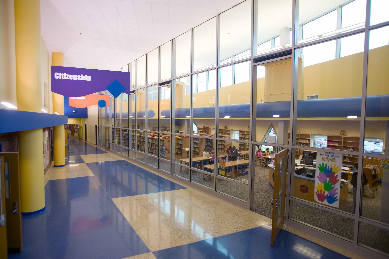 ACS Eastside_Concourse Media