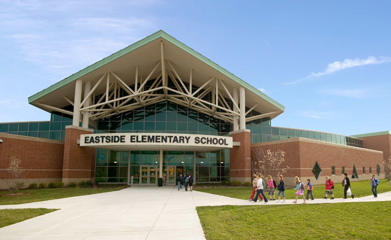 ASC EASTSIDE
