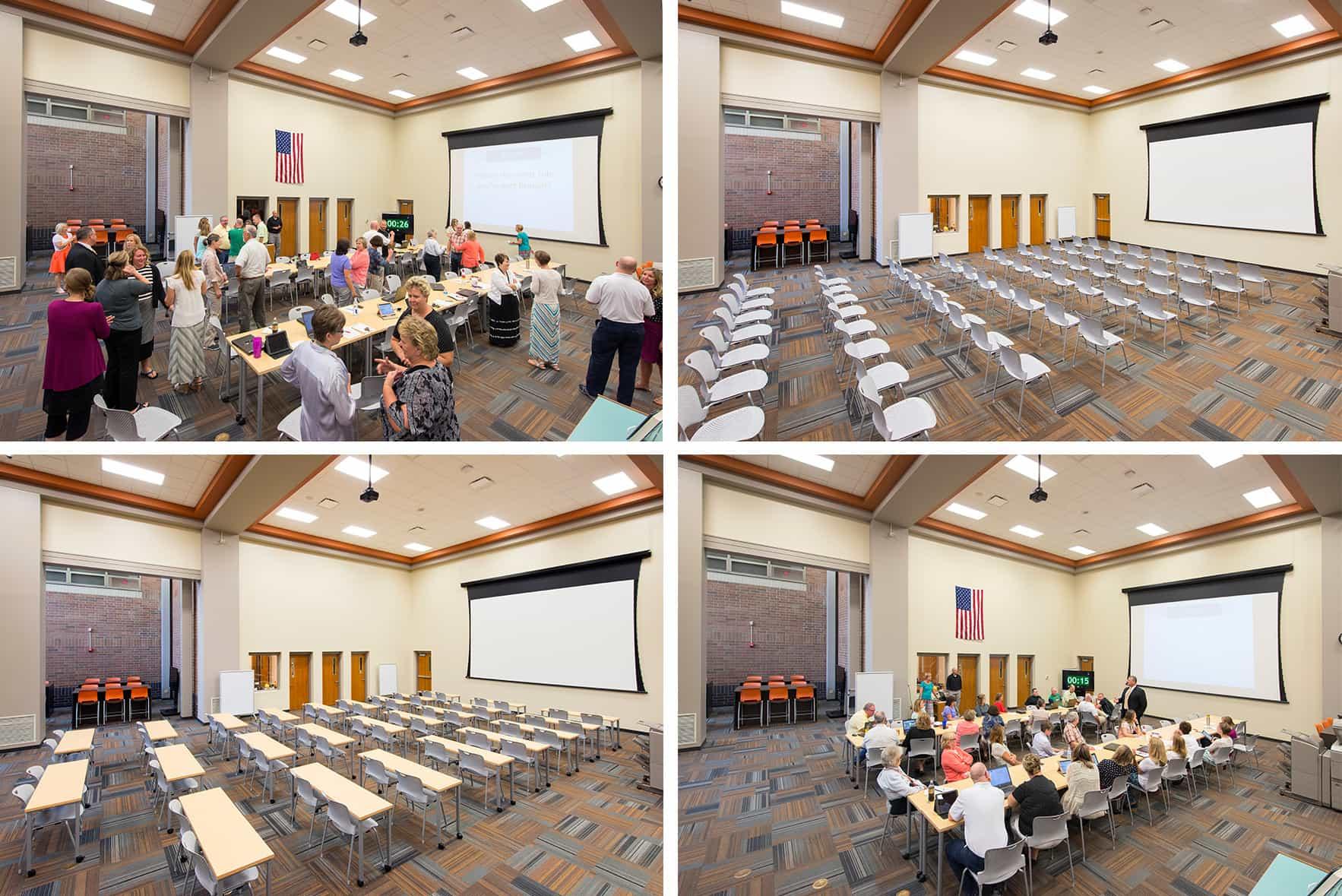 HHHS Media Center_slide6