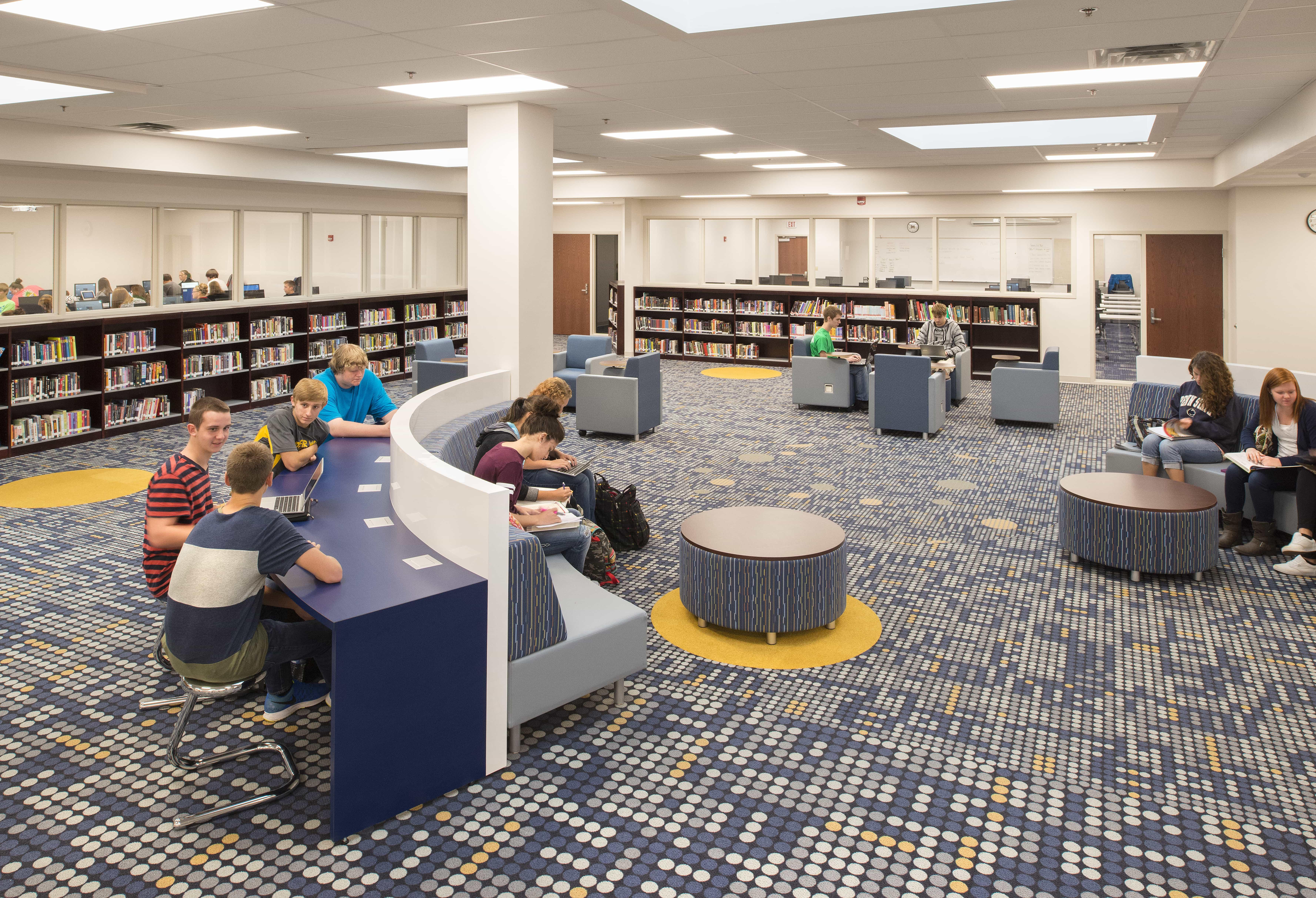 MHS Virtual Learning Center 1