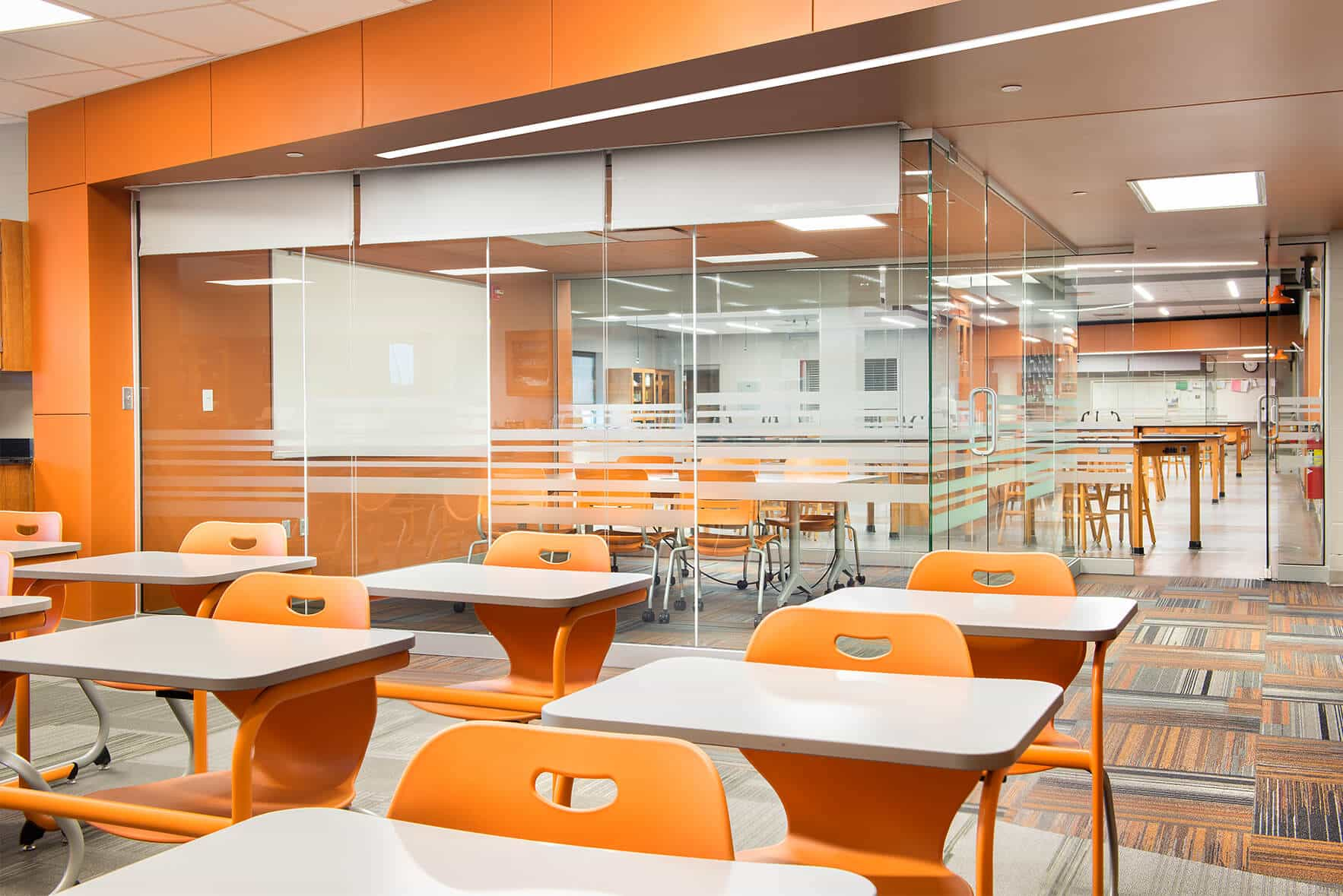 HH Learning Spaces_Hero